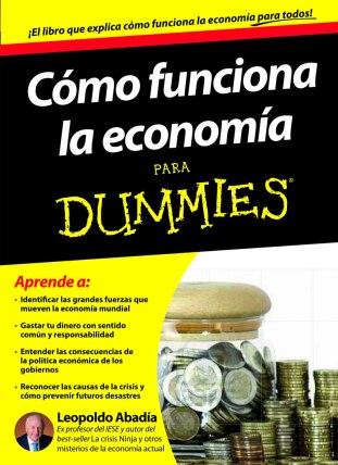 libro_1336986215